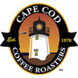 cape_cod_roasters2