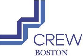 Crew Boston